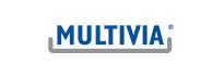 04-multivia-fundas-prensadas-electrico-material-industrial-foz