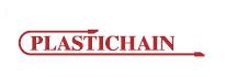 05-plastichain-bandejas-portacables-electrico-material-industrial-foz