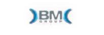 08-bm-bridas-ajustables-electrico-material-industrial-foz