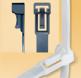bridas-material-electrico-industrial-foz-sl-bilbao-02