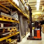 galeria de material electrico en foz promocion de suministros para empresas