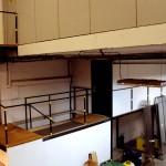 galeria de componentes electricos con promocion para industrias