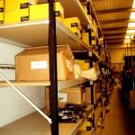 componentes y sistemas electricos para ingenieria en vizcaya