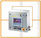 03-unidades-mando-material-atex-industrial-comercializacion-foz