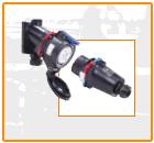04-montaje-material-atex-industrial-comercializacion-foz