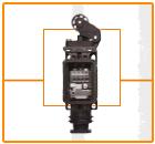 05-interruptores-material-atex-industrial-comercializacion-foz